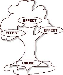 How to Write a Cause and Effect Essay: Outline, Steps
