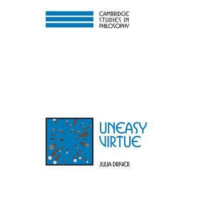 Virtue Ethics Essay - 663 Words Major Tests