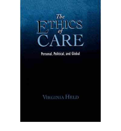 Virtue ethics workplace example essays for student EverZinc